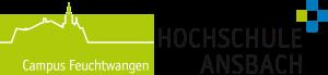Campus Feuchtwangen Logo